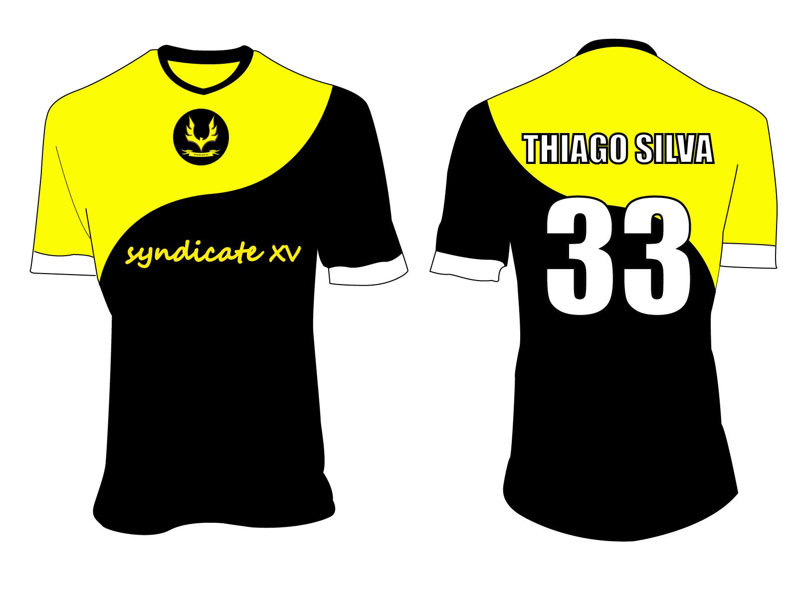 Jual Baju Futsal Lengan Panjang | newhairstylesformen2014.com