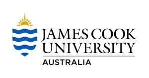 JCU Australia